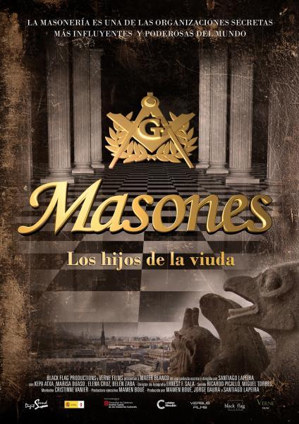 masones_los_hijos_de_la_viuda-888142187-large