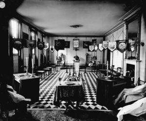 room_at_masonic_hall_bury_st_edmunds_suffolk_england-300x249