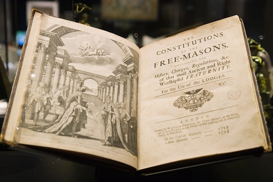 constitutions-d-anderson-772874