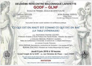ob_41f403_2eme-rencontres-la-fayette